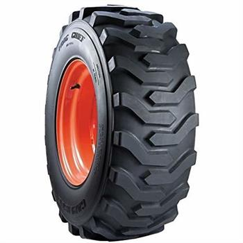 R4 Industrial Tires
